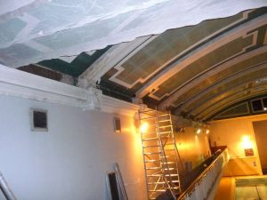 Chartered Building Surveyor for commercial premises (3)