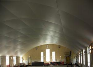 Barosol Roof