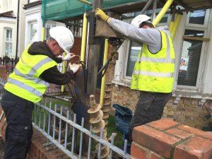 Residential Chartered Building Surveyor (2)