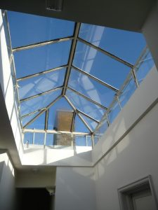 Residential Chartered Building Surveyor (4)