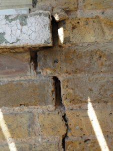 Residential Chartered Building Surveyor (8)